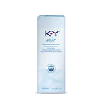 KY Jelly Lubricant for sale online