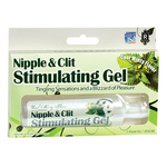 Nipple and Clit Stimulating Gel for sale