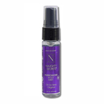 Naughty Secrets Body Mist Pheromones for sale