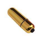 One Touch Powered Bullet for Sale