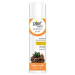 Pjur Med Energy Glide for sale