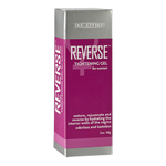 Reverse Tightening Gel for sale