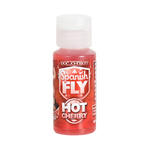 Spanish Fly Sex Drops for sale