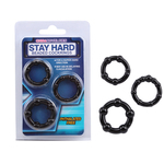 Siay Hard Cock Rings for Sale