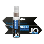 System Jo Prolonger for sale