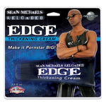 Sean Michaels Edge Thickening Cream for sale
