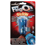 Screaming O Fingo Glow Tingly for sale