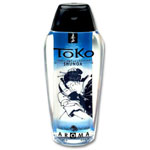 Toko Aroma Lubricant for sale online