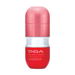 Tenga Cup Air Cushion - air cushioned mechanism tenga cup