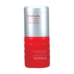 Tenga Double Hole Cup, Tenga new adult concept