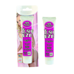 Tush Eze Gel for sale