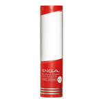 Tenga Hole Lotion for sale