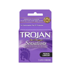 Trojan Her Pleasure 3PK for sale