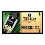 Toko Lubricant Organica for sale