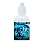Tight Man Anal Tightener for sale