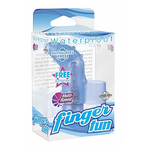 Waterproof Finger Fun for sale